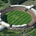 Ageas Bowl (Rose Bowl)
