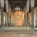 The Winchester Great Hall