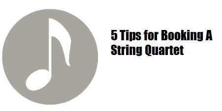 5 Tips for Booking a SQ