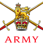British_Army_Logo