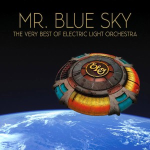 Mr Blue Sky, ELO – String Quartet Video