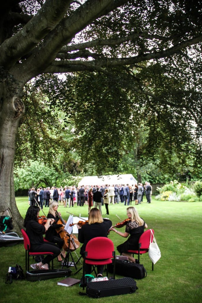 SWP_Trethowans-Summer-Party_2016-26