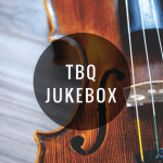 "Our debut of ""TBQ Jukebox"" – a novel approach to repertoire selection"