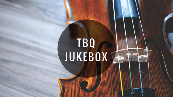 TBQ Jukebox
