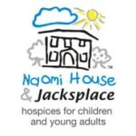 21st Anniversary Party for Naomi House & Jacksplace