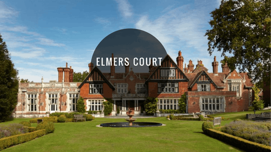 Elmers Court